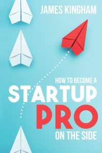 How_To_Become_A_Start_Up_Pro