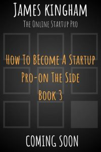 How_To_Become_A_Startup_Pro_Book3