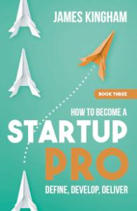 StartupPro3_PRINT